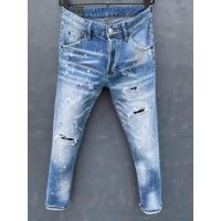 Dsquared Jeans For Men #858686