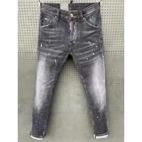 Dsquared Jeans For Men #858689