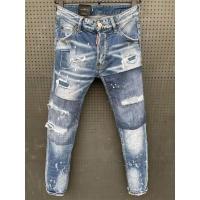 Dsquared Jeans For Men #858690