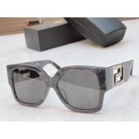 Versace AAA Quality Sunglasses #858706