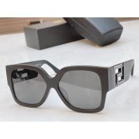 Versace AAA Quality Sunglasses #858707