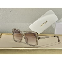 Versace AAA Quality Sunglasses #858724