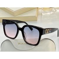 Valentino AAA Quality Sunglasses #858753
