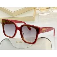 Valentino AAA Quality Sunglasses #858756