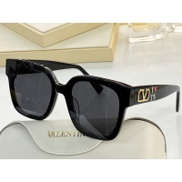 Valentino AAA Quality Sunglasses #858758