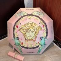 Versace Umbrellas #858798