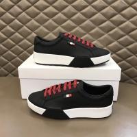 Moncler Casual Shoes For Men #858831