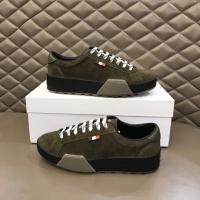 Moncler Casual Shoes For Men #858832