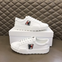 Moncler Casual Shoes For Men #858833