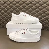 Moncler Casual Shoes For Men #858834