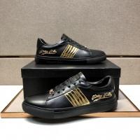 Philipp Plein Shoes For Men #858845