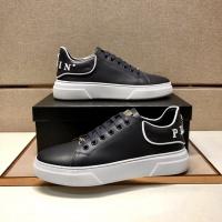 Philipp Plein Shoes For Men #858847