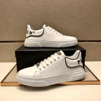 Philipp Plein Shoes For Men #858850
