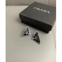 Prada Earrings #858931
