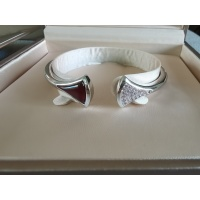 Bvlgari Bracelet #858948