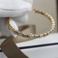 Bvlgari Bracelet #858951