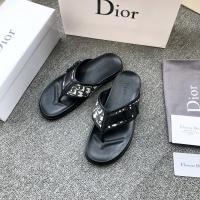 Christian Dior Slippers For Men #858961