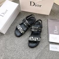 Christian Dior Slippers For Men #858962