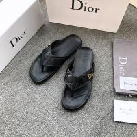 Christian Dior Slippers For Men #858964