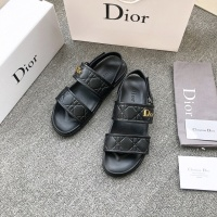 Christian Dior Slippers For Men #858965