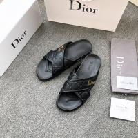 Christian Dior Slippers For Men #858966