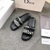 Christian Dior Slippers For Men #858971