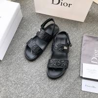 Christian Dior Slippers For Men #858972
