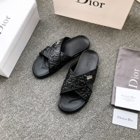 Christian Dior Slippers For Men #858974