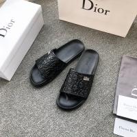 Christian Dior Slippers For Men #858975