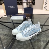 Dolce & Gabbana D&G Casual Shoes For Men #859084