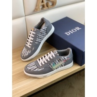 Christian Dior Casual Shoes For Men #859150