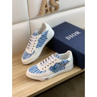 Christian Dior Casual Shoes For Men #859151