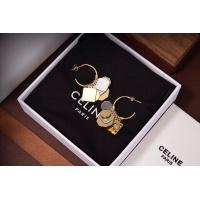 Celine Earrings #859173