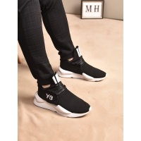 Y-3 Casual Shoes For Men #859203