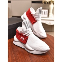Y-3 Casual Shoes For Men #859204