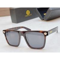 Versace AAA Quality Sunglasses #859315