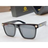 Versace AAA Quality Sunglasses #859316