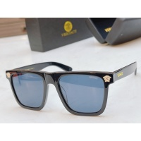 Versace AAA Quality Sunglasses #859317