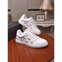Armani Casual Shoes For Men #859374