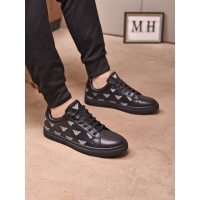 Armani Casual Shoes For Men #859375