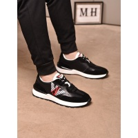Armani Casual Shoes For Men #859376