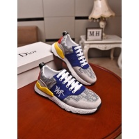 Christian Dior Casual Shoes For Men #859384