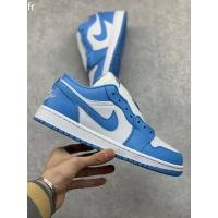 Air Jordan 1 I For Men #859420