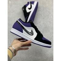 Air Jordan 1 I For Men #859423
