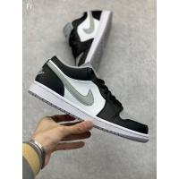 Air Jordan 1 I For Men #859425