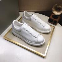 Alexander McQueen Casual Shoes For Women #859464
