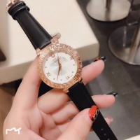 Versace Watches For Women #859469