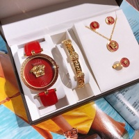 Versace Watches For Women #859473