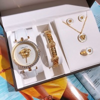 Versace Watches For Women #859475