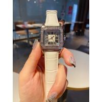 Cartier Watches For Women #859476